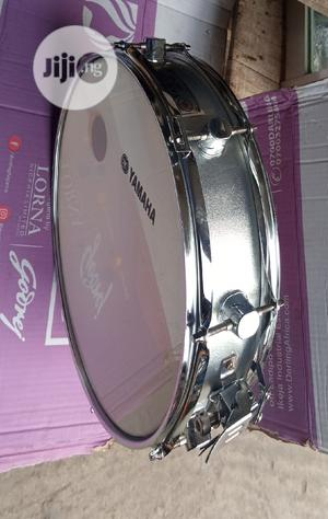 Pikolo Snare Drum.Yamaha | Musical Instruments & Gear for sale in Lagos State, Mushin
