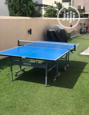 Joola Outdoor Table | Sports Equipment for sale in Lagos State, Surulere