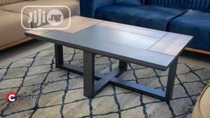 Center Table   Furniture for sale in Abuja (FCT) State, Wuye
