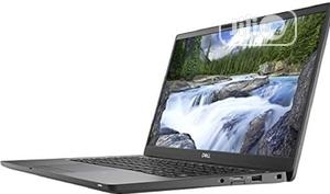 New Laptop Dell Latitude 7480 8GB Intel Core I5 256GB | Laptops & Computers for sale in Lagos State, Ikeja
