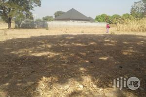 Land at Karshi New GRA for Sale | Land & Plots For Sale for sale in Nasarawa State, Karu-Nasarawa