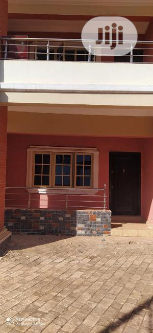 Special 3 Bedroom Flat | Houses & Apartments For Rent for sale in Enugu State, Enugu