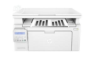 HP M130a Printer | Printers & Scanners for sale in Lagos State, Ikeja