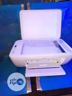 2710 All In One Color And Wireless Printers With Bluetooth   Printers & Scanners for sale in Abuja (FCT) State, Bwari