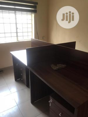 Single Room Office | Commercial Property For Rent for sale in Ikeja, Allen Avenue