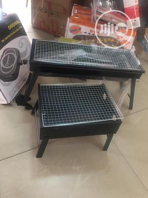 Charcoal Barbecue Grill | Kitchen Appliances for sale in Lagos State, Lekki