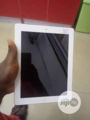 Apple iPad Air 2 16 GB Gray | Tablets for sale in Lagos State, Ikeja