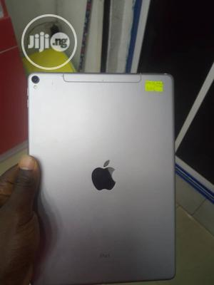 Apple iPad Air 2 32 GB | Tablets for sale in Lagos State, Agege