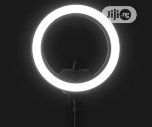 Ring Light   Accessories & Supplies for Electronics for sale in Lagos State, Ikeja