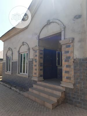 3 Bedrooms Bungalow for Sale Galadimawa | Houses & Apartments For Sale for sale in Abuja (FCT) State, Galadimawa