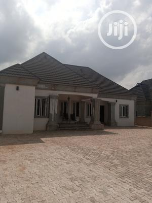 Affordable Three Bedroom Bungalow at Mowe | Houses & Apartments For Sale for sale in Ogun State, Obafemi-Owode