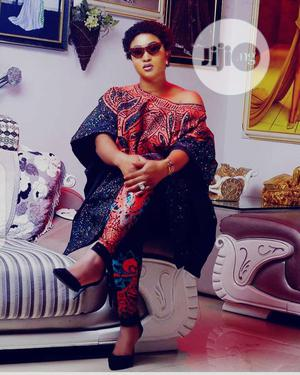 Bubu Top And Leggings | Clothing for sale in Ondo State, Akure