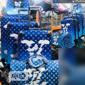 Louis Vuitton Trolley | Bags for sale in Lagos State, Lagos Island (Eko)