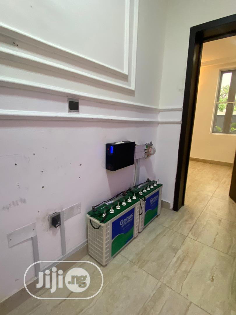 2bedroom Luxury Apartment   Houses & Apartments For Sale for sale in Chevron, Lekki, Nigeria