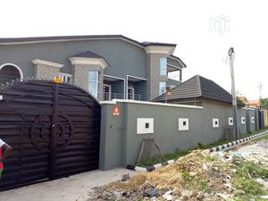 6 Bedrooms Duplex for Sale in Alalubosa, Ibadan | Houses & Apartments For Sale for sale in Oyo State, Ibadan