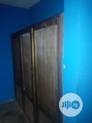 Affordable Flat To Let | Commercial Property For Rent for sale in Edo State, Benin City