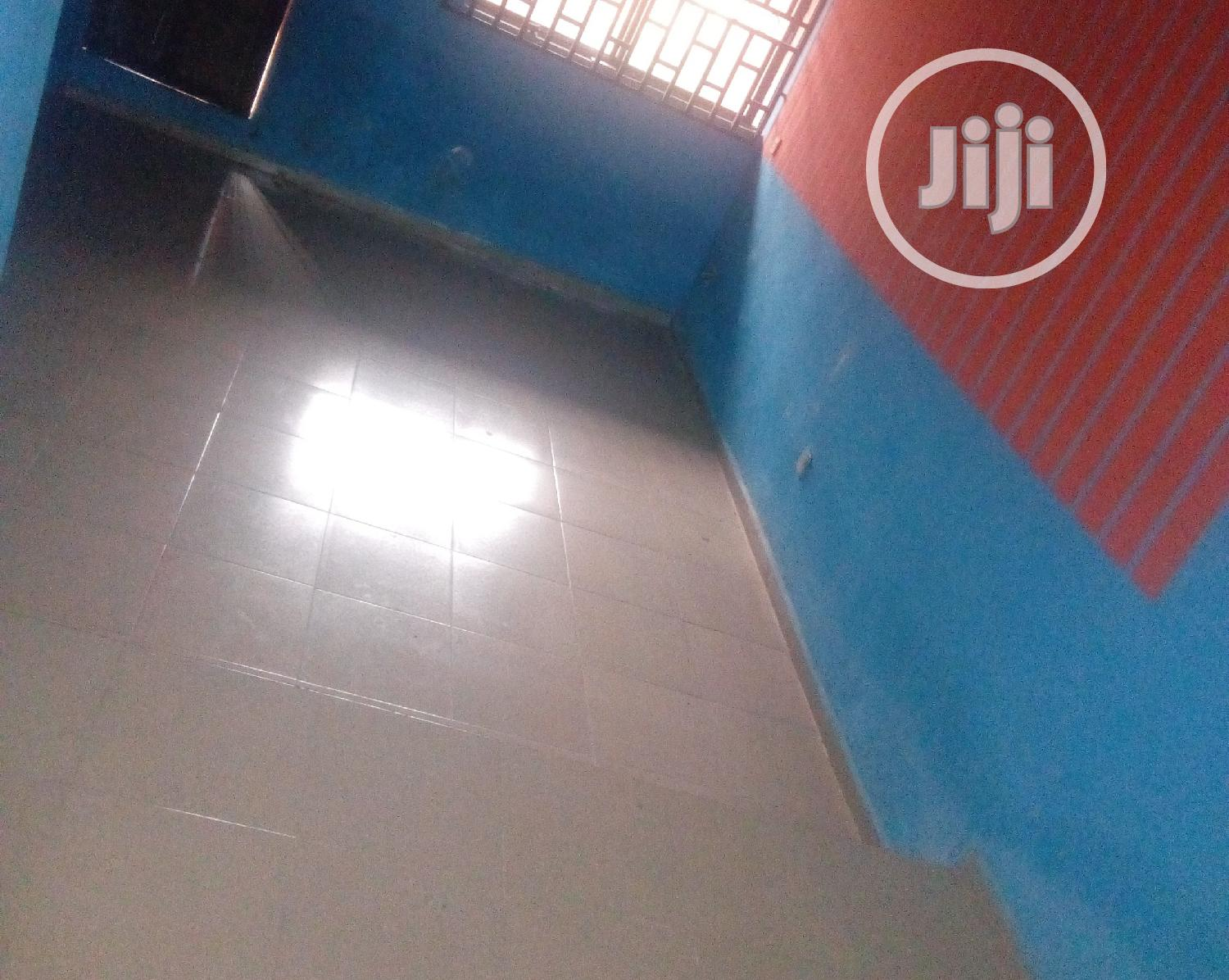 Affordable Flat To Let | Commercial Property For Rent for sale in Benin City, Edo State, Nigeria