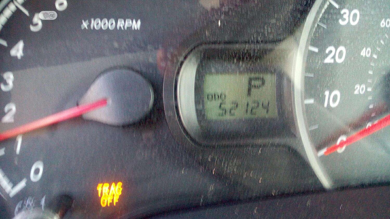 Toyota Sienna 2013 XLE FWD 8-Passenger Gray   Cars for sale in Kaduna / Kaduna State, Kaduna State, Nigeria