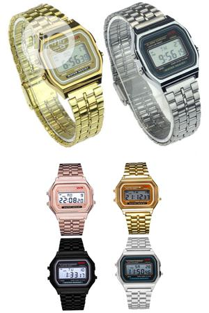 Male Digital Watch   Watches for sale in Oyo State, Ibadan