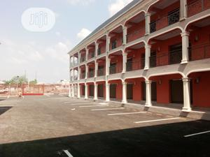 Big Shop Facing Main Road At Dada Estate, Osogbo   Commercial Property For Rent for sale in Osun State, Osogbo
