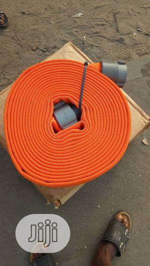 Canvas Hose | Plumbing & Water Supply for sale in Lagos State, Apapa
