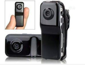Mini Dv Voice Recorder   Security & Surveillance for sale in Lagos State, Ikeja