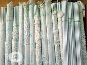 25mm Conduit Pvc Pipe | Building Materials for sale in Lagos State, Lagos Island (Eko)