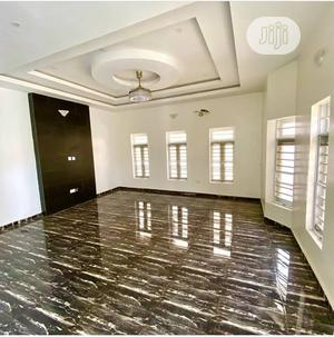 POP Ceiling Design & Wall Screeding | Building & Trades Services for sale in Lagos State, Ilupeju