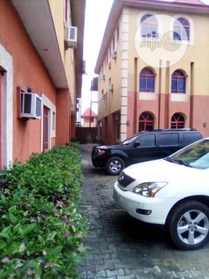Fully Furnished Hotel For Distress Sale At Ada George Rd | Commercial Property For Sale for sale in Rivers State, Obio-Akpor