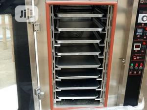 High Grade Commercial Oven | Industrial Ovens for sale in Lagos State, Ikeja