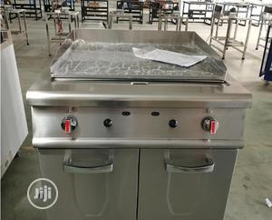 High Grade Griddle | Restaurant & Catering Equipment for sale in Lagos State, Ikeja