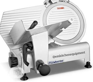 Meat Slicer   Restaurant & Catering Equipment for sale in Lagos State, Surulere