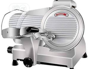 Quality Meat Slicer   Restaurant & Catering Equipment for sale in Lagos State, Ojo