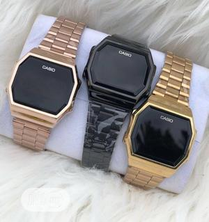 Casio Watch   Watches for sale in Delta State, Warri