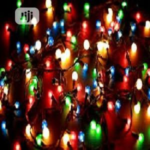100LED Decoration Light | Home Accessories for sale in Lagos State, Ikeja