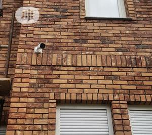 CCTV Installation | Building & Trades Services for sale in Lagos State, Ikeja