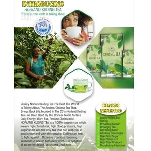 Control 3 Highs of Body, Give Good Body Shape + Glowing Skin | Vitamins & Supplements for sale in Lagos State, Surulere
