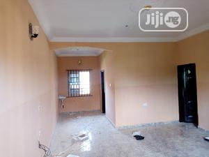 3 Bed Room Flat to Let at Comissioner Quaters | Houses & Apartments For Rent for sale in Anambra State, Awka