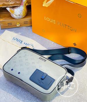 Louis Vuitton Luxury Shoulder Bags | Bags for sale in Lagos State, Lagos Island (Eko)