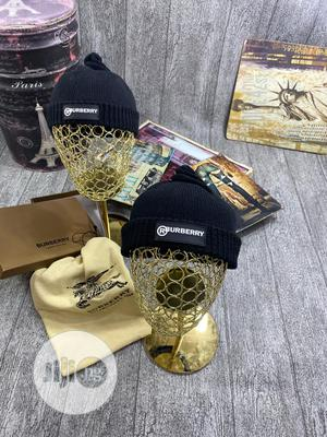High Quality Burberry Headwarmer | Clothing Accessories for sale in Lagos State, Magodo