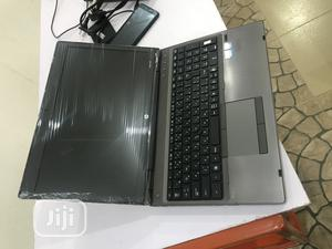 Laptop HP ProBook 6570B 4GB Intel Core I5 HDD 320GB   Laptops & Computers for sale in Edo State, Benin City