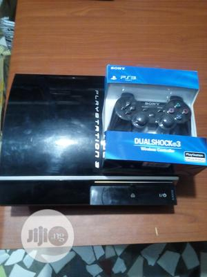 Tokunbo Ps3 Game | Video Game Consoles for sale in Lagos State, Ojo