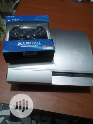 Tukumbo Ps3 Console | Video Game Consoles for sale in Lagos State, Surulere
