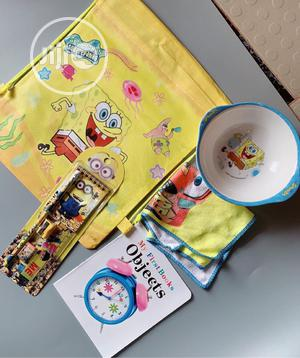 Kids Party Pack Combo | Toys for sale in Lagos State, Apapa