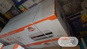 5kva 48volts Felicity Inverter   Solar Energy for sale in Abuja (FCT) State, Wuse 2