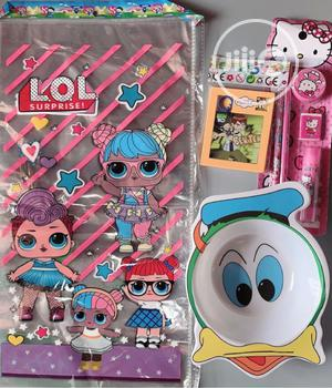 Kids Party Pack Set   Toys for sale in Lagos State, Apapa