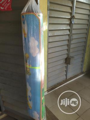 Baby Play Mat   Toys for sale in Lagos State, Ipaja