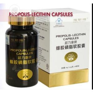 Treat Bone Disease and Allergy. Kills Cancer Cell + Bacteria   Vitamins & Supplements for sale in Lagos State, Surulere