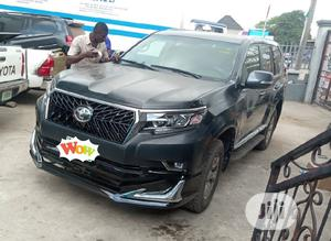 Upgrade Kit Prado 2009 To 2019 | Automotive Services for sale in Lagos State, Ikeja