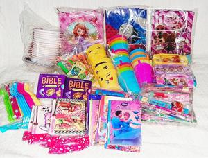 Party Pack Combo | Toys for sale in Lagos State, Apapa